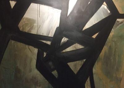ARTWORK AV|003