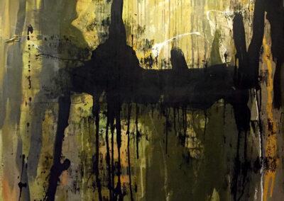 ARTWORK AV|022