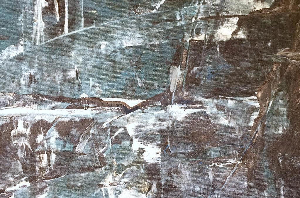 ARTWORK AV 039