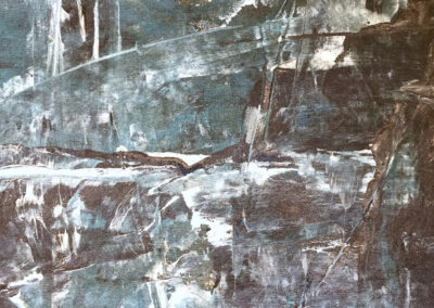 ARTWORK AV|039