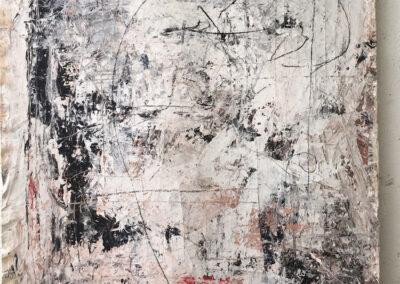 ARTWORK AV|016