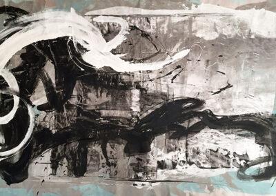Artwork AV|049