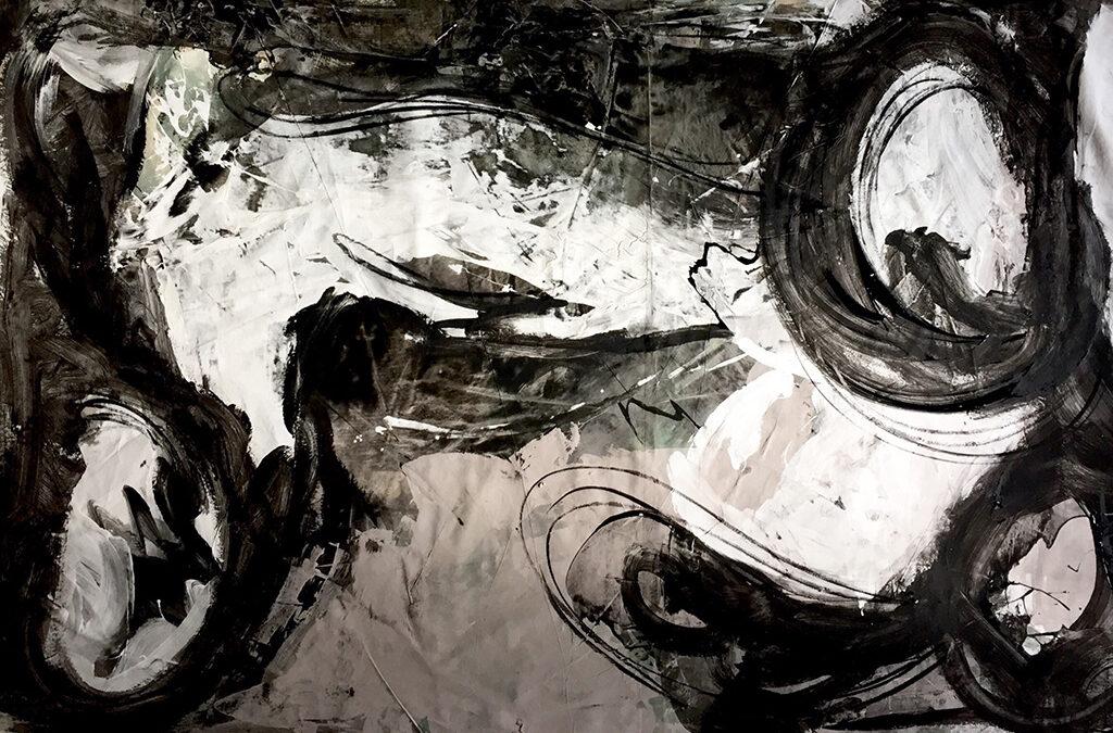 Artwork AV|052