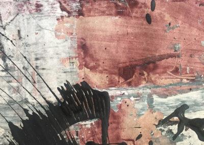 ARTWORK AV|0245