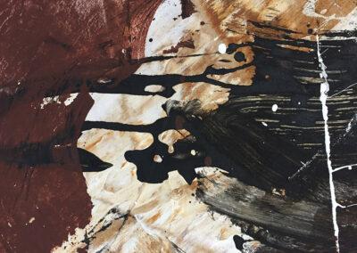 ARTWORK AV|0251