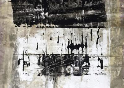 Artwork AV|0258