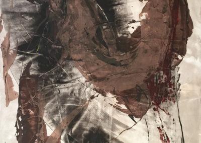 Artwork AV|0265