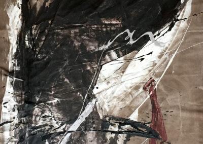 Artwork AV|0267