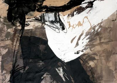 Artwork AV|0274
