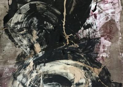 Artwork AV|0276
