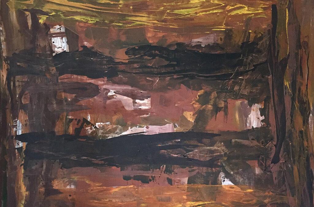 ARTWORK AV|014