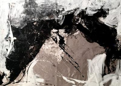 Artwork AV|051