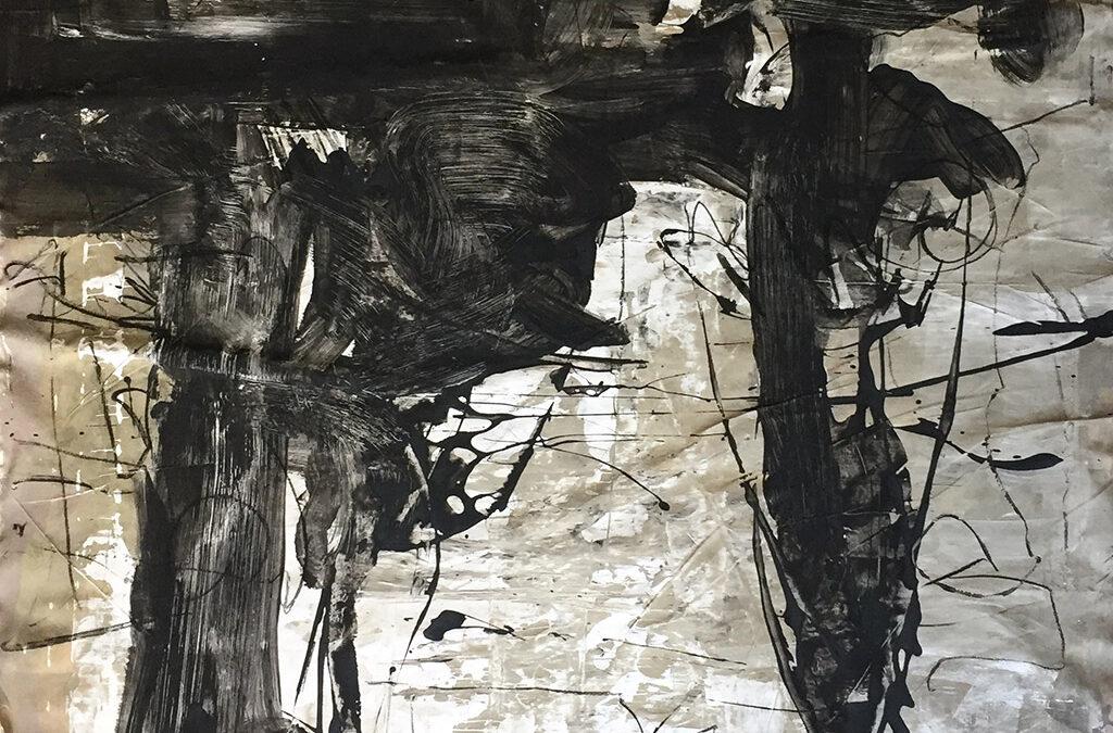 ARTWORK AV|0259