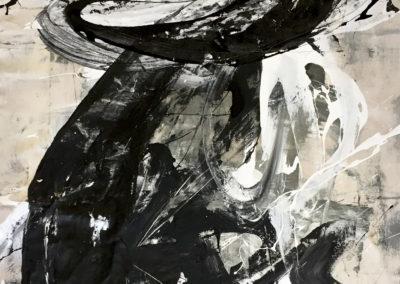 Artwork AV|0281