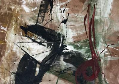 Artwork AV|0285