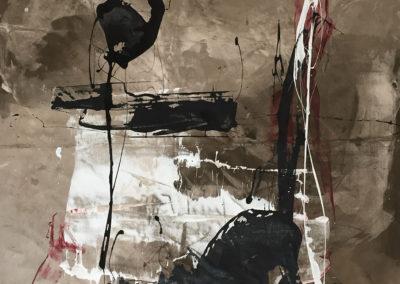 Artwork AV|0286