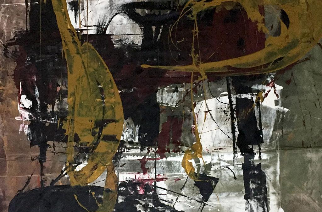 Artwork AV 0287