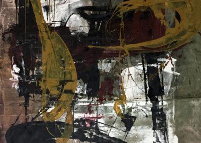 Artwork AV|0287