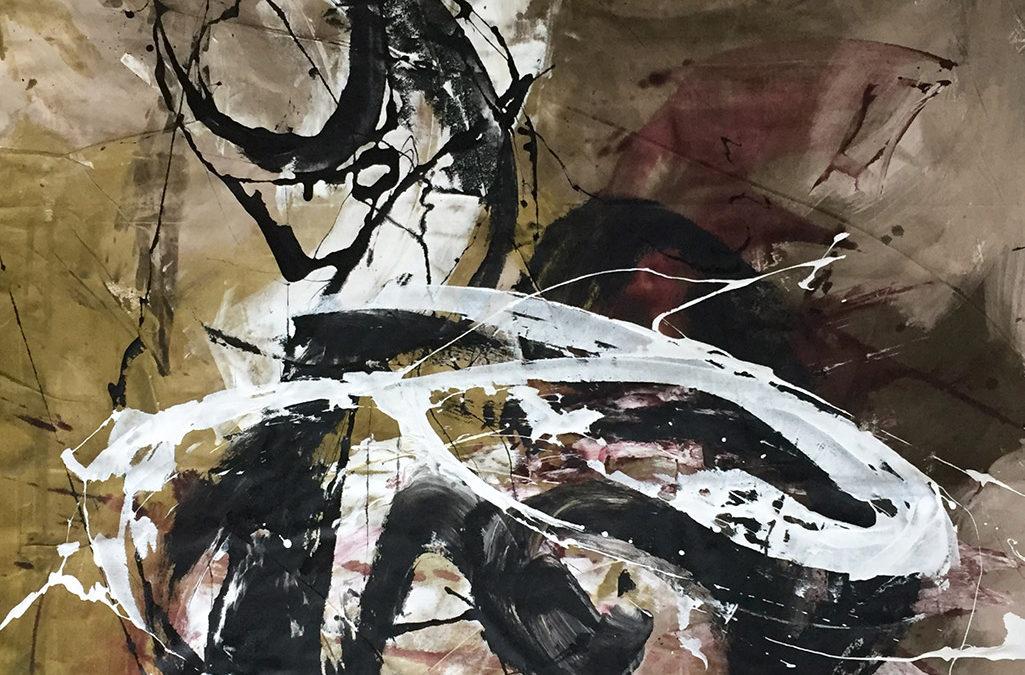 Artwork AV 0288