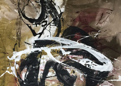 Artwork AV|0288