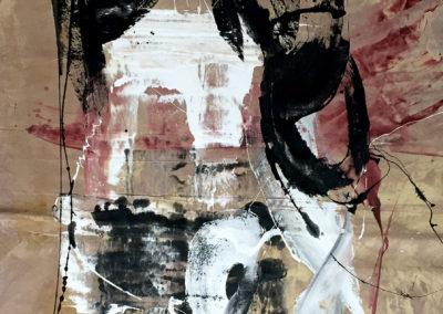 Artwork AV|0290