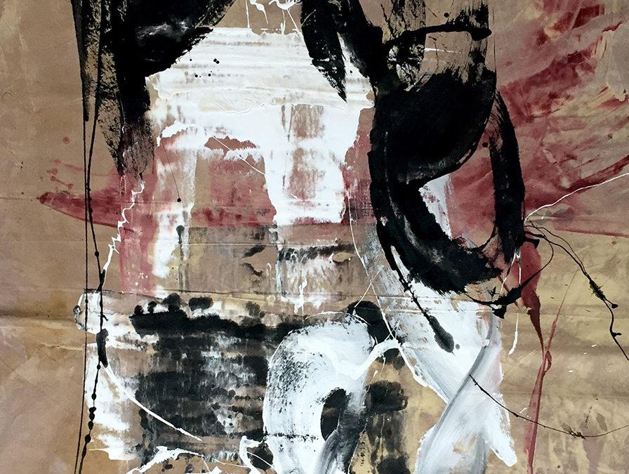 Artwork AV 0290