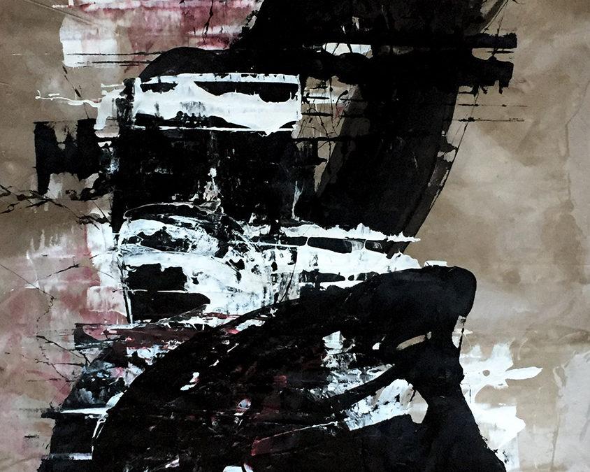 Artwork AV 0293