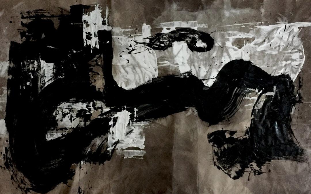 Artwork AV 0295