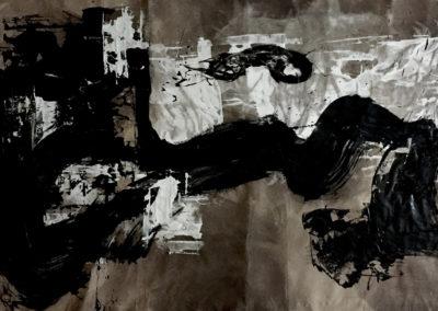 Artwork AV|0295